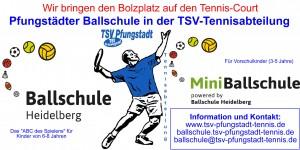 banner_ballschule