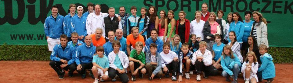 TSV-Pfungstadt e.V. – Tennisabteilung