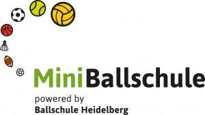 logo_ballschule_mini