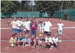 tennisbilder0002