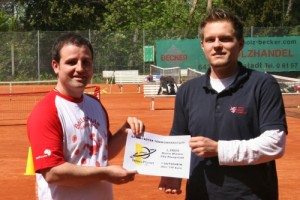 tenniswerkstatt_sieger