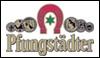 www.pfungstaedter