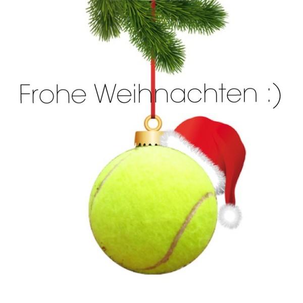 Weihnachtsbaum Der Guten Wünsche.Frohe Weihnachten